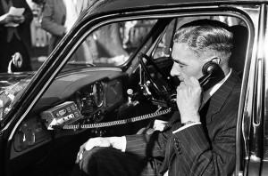 Prehľad histórie mobilných telefónov01