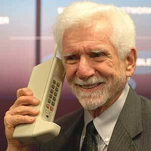 Prehľad histórie mobilných telefónov02